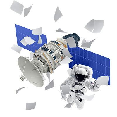 hr-satelite-1
