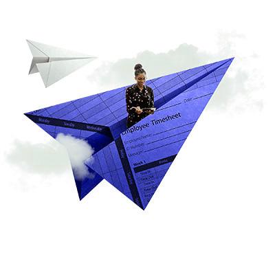 payroll-paper-plane copy