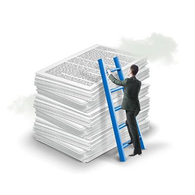 talent-paper-pile copy