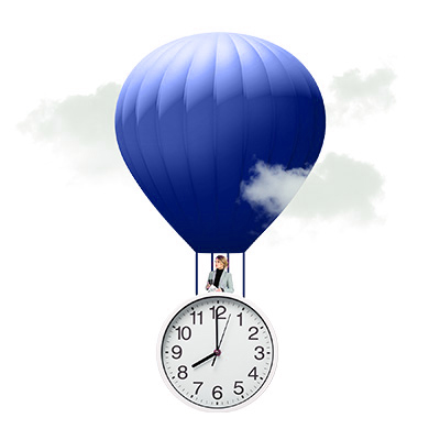 time-air-balloon copy